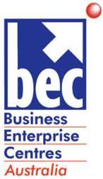 Business Enterprise Centres Australia