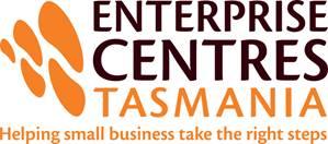 Enterprise Centres Tasmania
